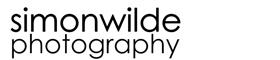 Simon Wilde Photography